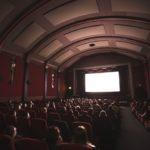 バンコクで女一人旅、暮らすように旅したいなら映画館はいかが?