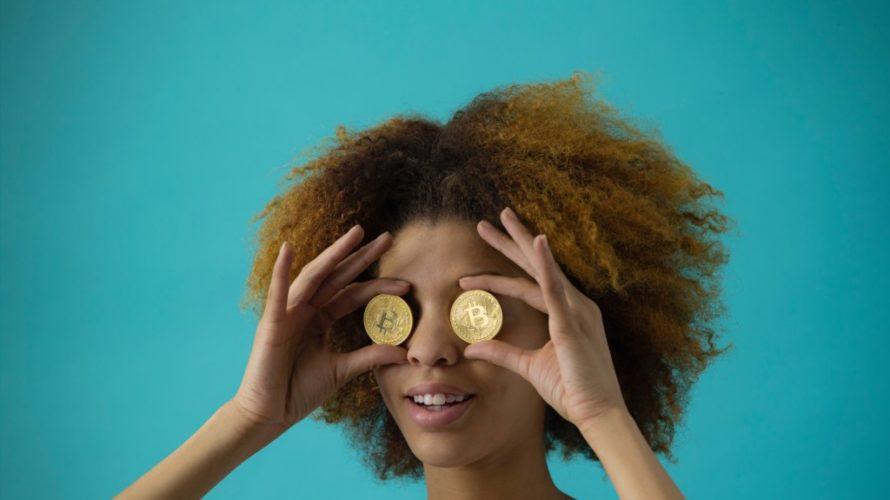 「好き」を「お金」に変える心理学を読んだアラサーの感想
